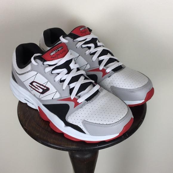 Skechers Shoes   Cross Trainers   Poshmark